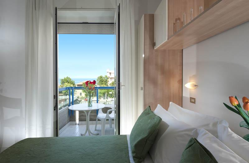 Hotel Felix Riminiterme