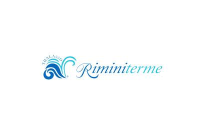 Rimini Terme, fisioterapia, benessere, riabilitazione piscine con acqua di mare, tecarterapia, rieducazione, tens, laserterapia